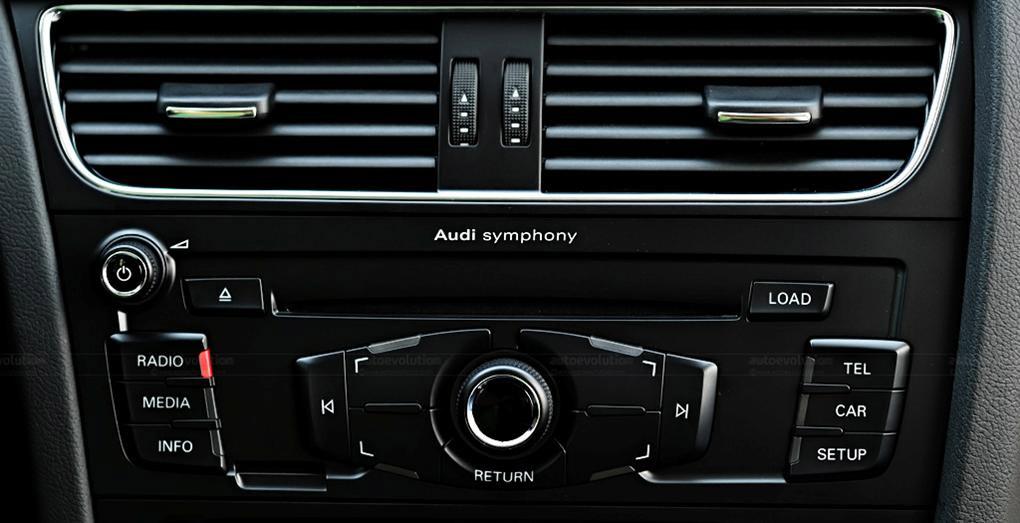 Audi A4 Radio Wiring Diagrams Audi A4 Symphony Ii Wiring Diagram