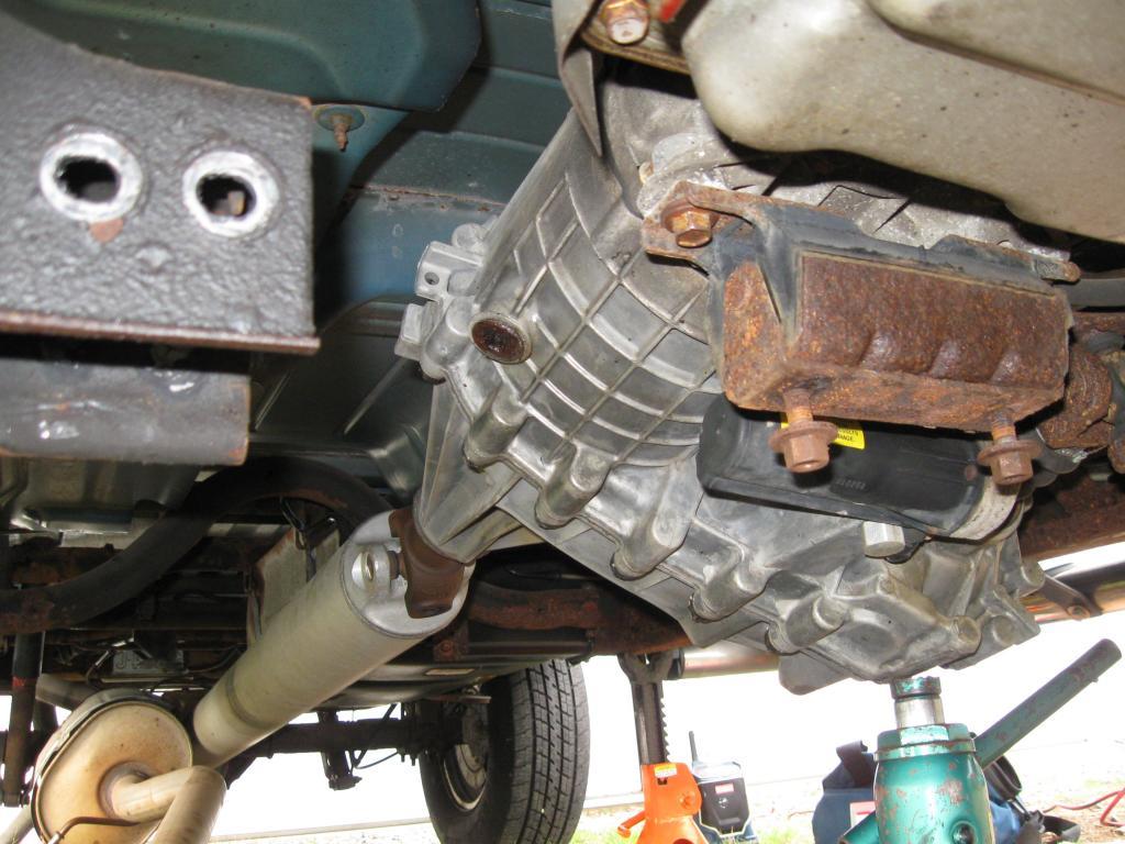 2010 Camaro Engine Cooling System Diagram 2001 Chevrolet Silverado Transmission Cooler Lines Rusted