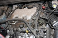 2002 Buick Rendezvous Lifter Knocking: 1 Complaints