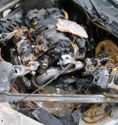 pontiac grand prix wiring diagram images pontiac grand 1994 pontiac firebird trans am engine besides grand [ 1024 x 768 Pixel ]