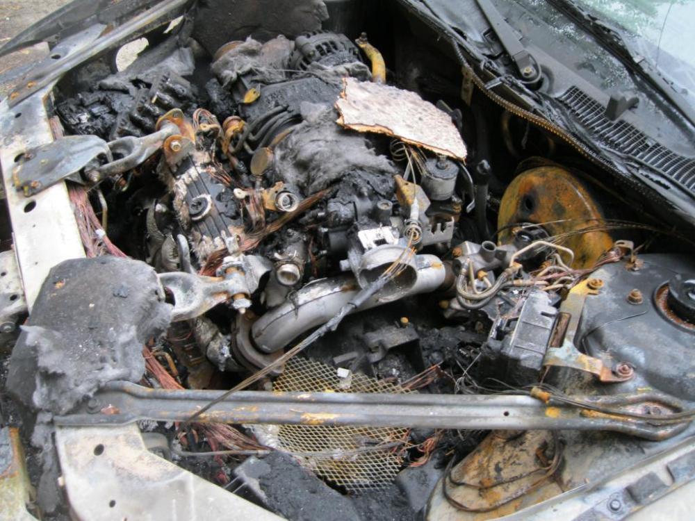 medium resolution of pontiac grand prix wiring diagram images pontiac grand 1994 pontiac firebird trans am engine besides grand