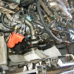 1999 Nissan Maxima Exhaust System Diagram Hanma Atv Schematics Infiniti 2001 Engine Get Free Image About Wiring