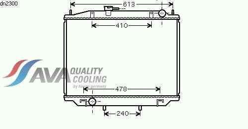 Nissan terrano ii workshop manual pdf
