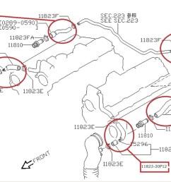 z32 tt vacuum diagram wiring schematic diagram 1990 300zx radio wiring diagram wiring diagram z31 300zx [ 1546 x 823 Pixel ]