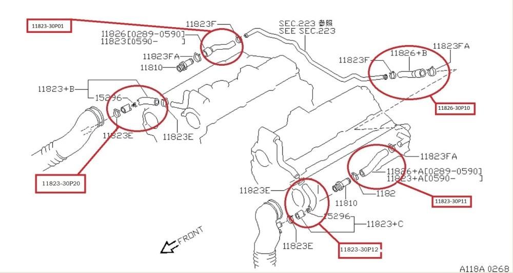 medium resolution of z32 tt vacuum diagram wiring schematic diagram 1990 300zx radio wiring diagram wiring diagram z31 300zx