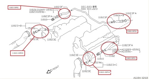 small resolution of z32 tt vacuum diagram explained wiring diagrams 300zx tt vacuum diagram 300zx vacuum diagram na data