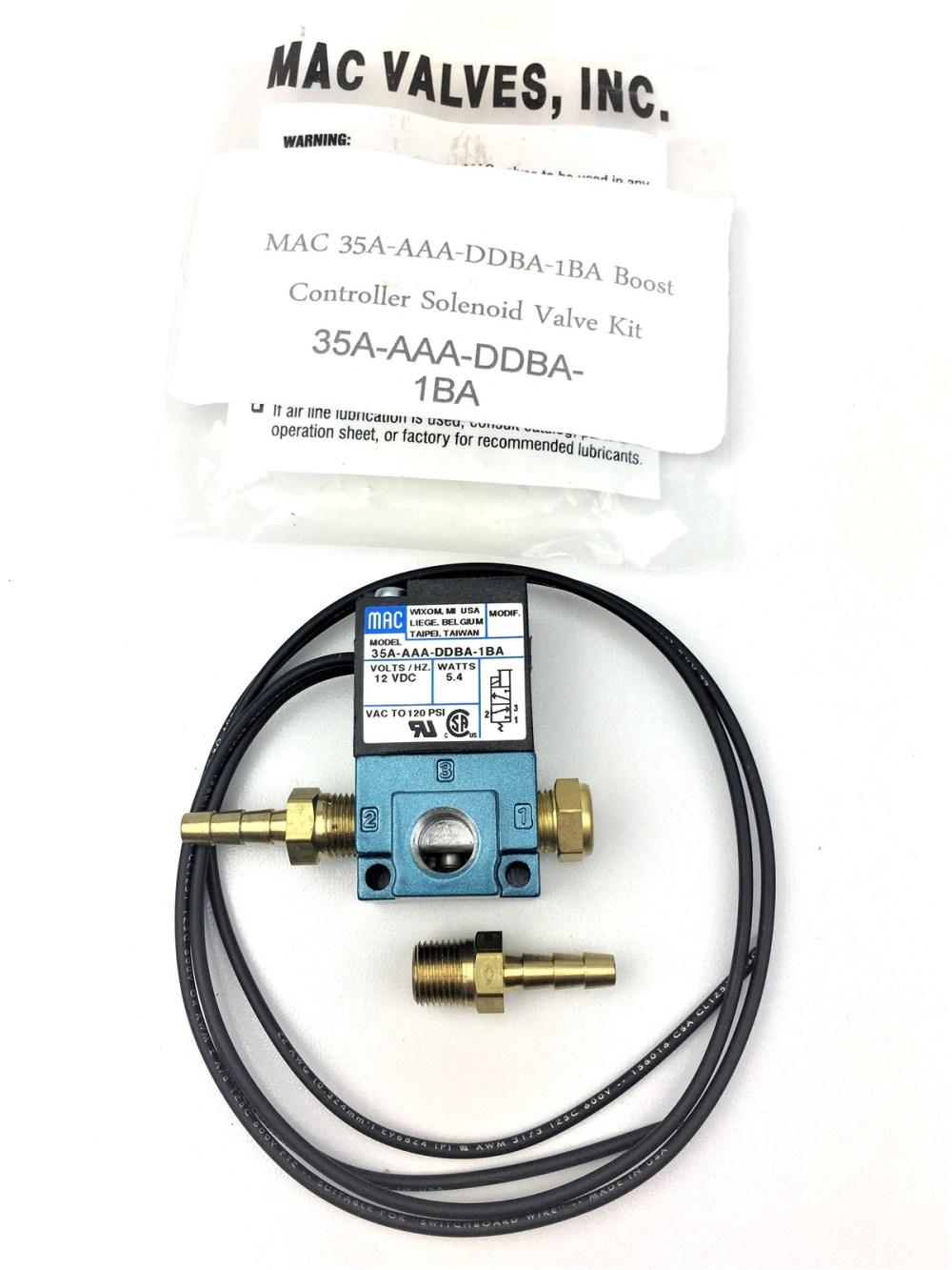 medium resolution of mac 3 port boost control solenoid aem autraonic haltech megasquirthaltech boost control wiring