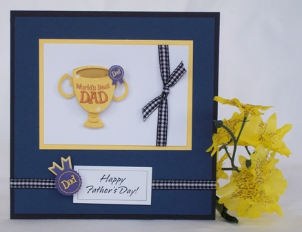 https://i0.wp.com/www.card-making-corner.com/images/father-blue-yellow-trophy-websm.jpg