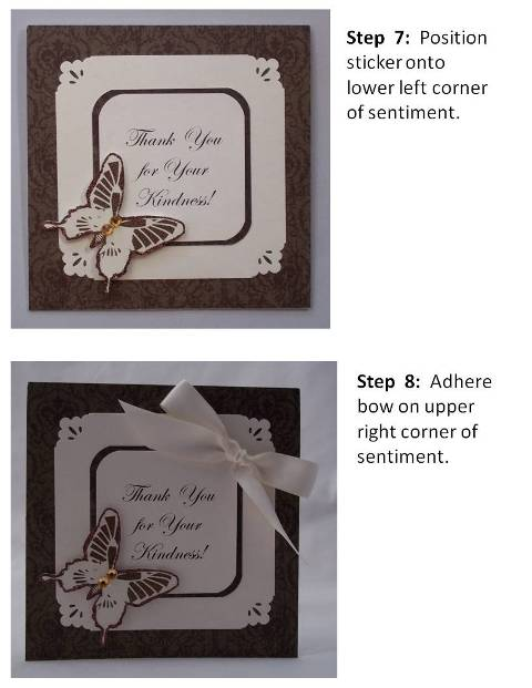 CREATE BABY SHOWER INVITATIONS WITH EXAMPLES OF HANDMADE CARDS