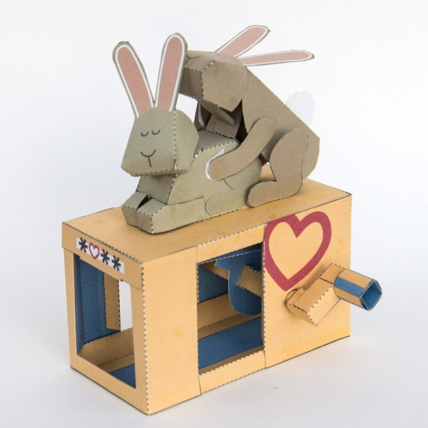 lovebunnies-a1000