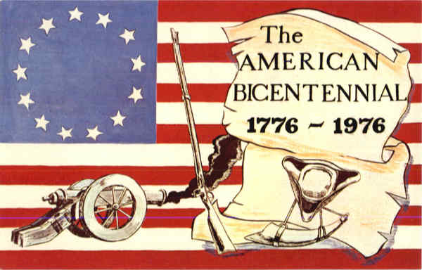 Image result for photo bicentennial 1976