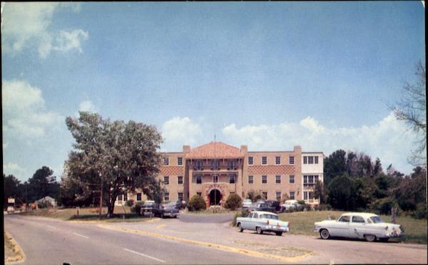 Babies Hospital Wilmington NC
