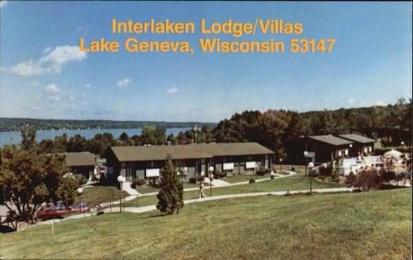in stock kitchens kitchen spice rack interlaken lodge/villas lake geneva, wi