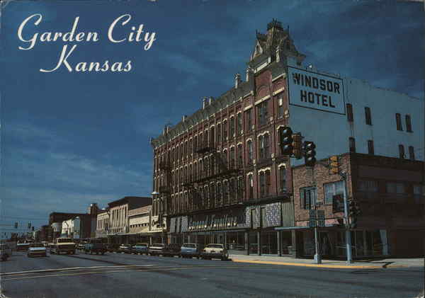 Hotels In Garden City Ks >> 25 Neat Landscape Near Kansas City Ks Pictures And Ideas On Pro