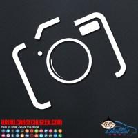 Sticker Camera - about camera