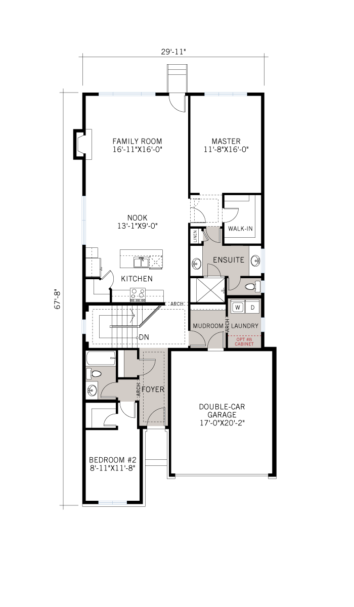 Ottawa Wiring Diagram