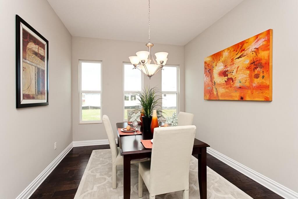 Grand Cayman  Cardel Homes