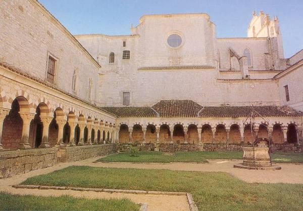https://i0.wp.com/www.cardena.org/images/Claustro_vista_generas_3_a1998.jpg