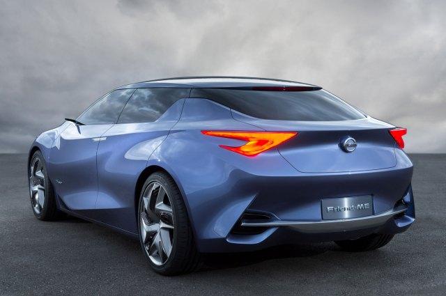 Nissan-Friend-ME-Concept-06