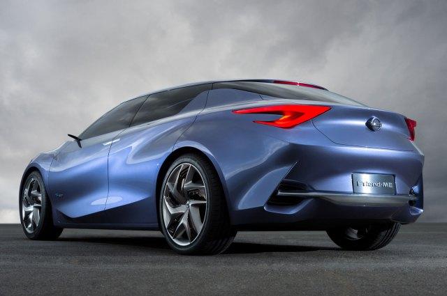 Nissan-Friend-ME-Concept-07