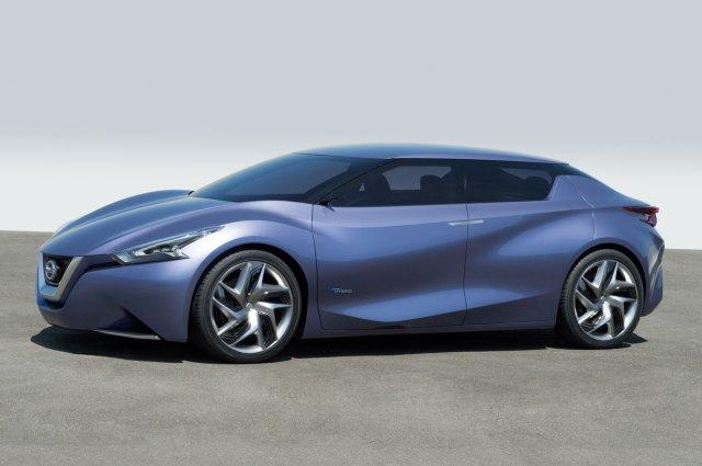Nissan-Friend-ME-Concept-08