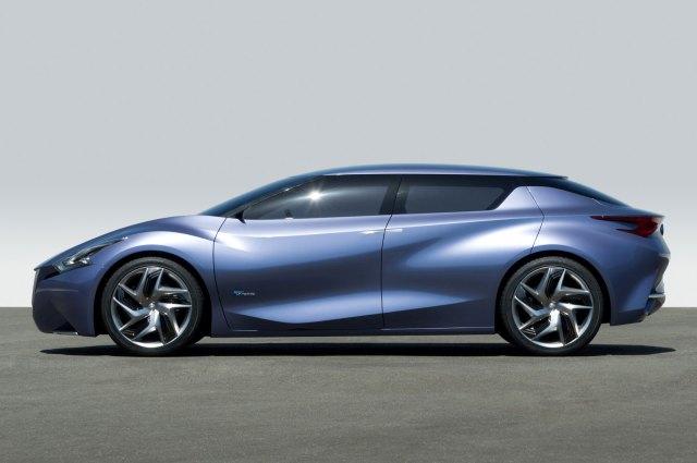 Nissan-Friend-ME-Concept-09