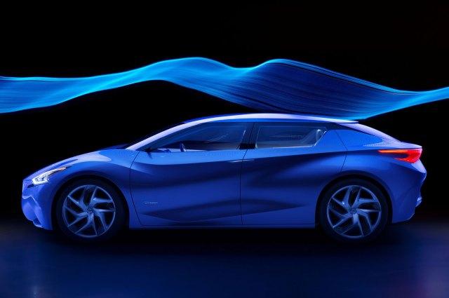 Nissan-Friend-ME-Concept-11