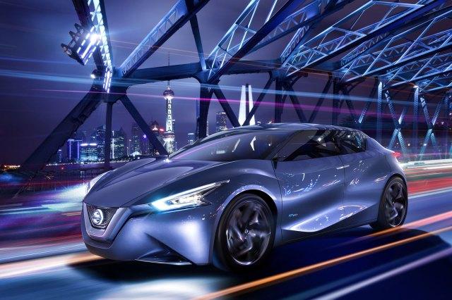Nissan-Friend-ME-Concept-12