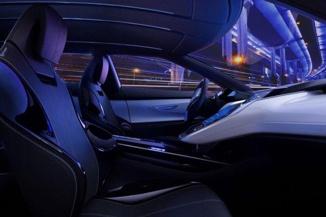 Nissan-Friend-ME-Concept-Interior-07