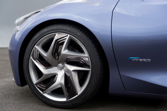 Nissan-Friend-ME-Concept-Wheel