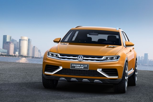 Volkswagen-CrossBlue-Coupe-Concept-06