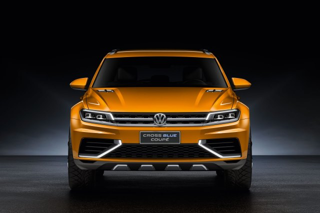 Volkswagen-CrossBlue-Coupe-Concept-11
