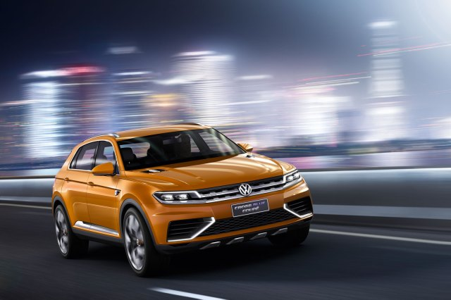 Volkswagen-CrossBlue-Coupe-Concept-13