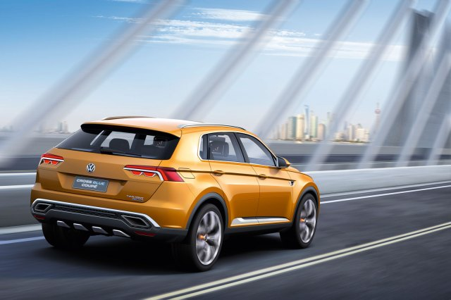 Volkswagen-CrossBlue-Coupe-Concept-14