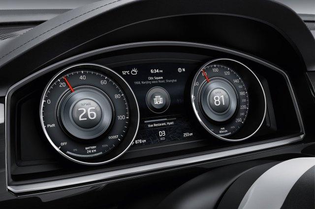 Volkswagen-CrossBlue-Coupe-Concept-Interior-06