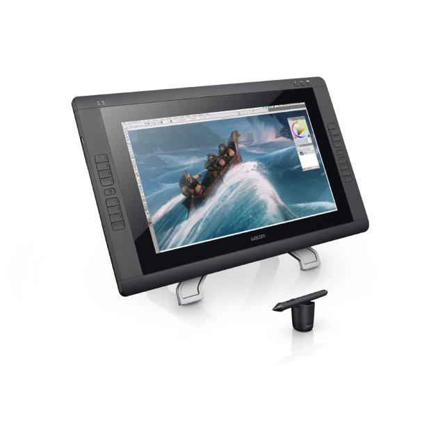 1_Wacom-CINTIQ-22HD-Pen-Display