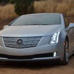 2014_Cadillac_ELR_003