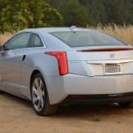 2014_Cadillac_ELR_016