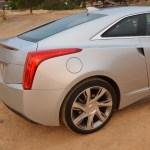 2014_Cadillac_ELR_032