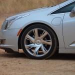 2014_Cadillac_ELR_060