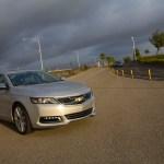 2014_Chevrolet_Impala_011
