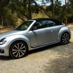 2014_VW_Beetle-Convertible_RS_003_1