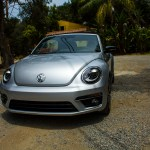 2014_VW_Beetle-Convertible_RS_006_1