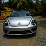 2014_VW_Beetle-Convertible_RS_007_1