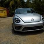 2014_VW_Beetle-Convertible_RS_008_1