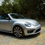 2014_VW_Beetle-Convertible_RS_010_1