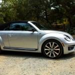 2014_VW_Beetle-Convertible_RS_011_1