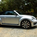 2014_VW_Beetle-Convertible_RS_011_1