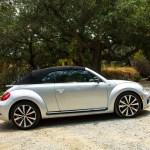 2014_VW_Beetle-Convertible_RS_013_1