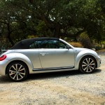 2014_VW_Beetle-Convertible_RS_014_1